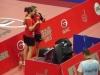 german-open-2012-tischtennis-bremen-062