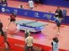 german-open-2012-tischtennis-bremen-069