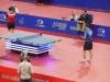 german-open-2012-tischtennis-bremen-072