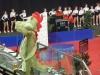 german-open-2012-tischtennis-bremen-077