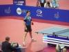 german-open-2012-tischtennis-bremen-080