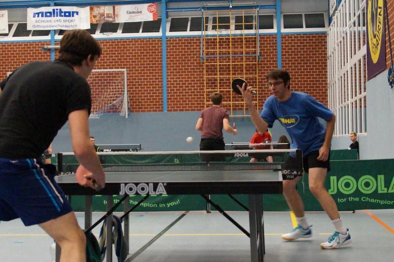 schledehausen-tischtennis-herren-b-2015-044