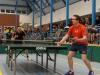schledehausen-tischtennis-herren-b-2015-021