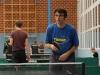 schledehausen-tischtennis-herren-b-2015-025