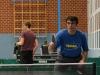 schledehausen-tischtennis-herren-b-2015-026