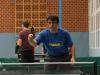 schledehausen-tischtennis-herren-b-2015-027