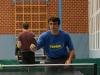 schledehausen-tischtennis-herren-b-2015-028