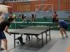 schledehausen-tischtennis-herren-b-2015-029