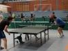 schledehausen-tischtennis-herren-b-2015-031