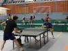 schledehausen-tischtennis-herren-b-2015-032