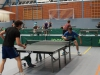 schledehausen-tischtennis-herren-b-2015-033