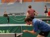 schledehausen-tischtennis-herren-b-2015-034