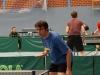 schledehausen-tischtennis-herren-b-2015-035