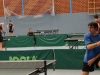 schledehausen-tischtennis-herren-b-2015-037