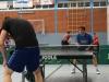schledehausen-tischtennis-herren-b-2015-038