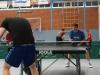 schledehausen-tischtennis-herren-b-2015-039