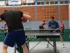 schledehausen-tischtennis-herren-b-2015-040