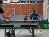 schledehausen-tischtennis-herren-b-2015-041
