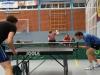 schledehausen-tischtennis-herren-b-2015-042