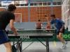 schledehausen-tischtennis-herren-b-2015-043