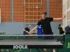 schledehausen-tischtennis-herren-b-2015-086