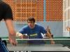 schledehausen-tischtennis-herren-b-2015-099
