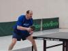 schledehausen-tischtennis-herren-b-2015-108
