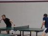 schledehausen-tischtennis-herren-b-2015-158