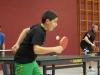 schledehausen-tischtennis-herren-b-2015-206