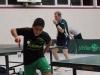 schledehausen-tischtennis-herren-b-2015-216