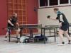 schledehausen-tischtennis-herren-b-2015-243