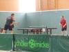 kreismeisterschaften-2012-stadt-osnabrueck-tischtennis-turnier-osc-herren-damen-2012-008