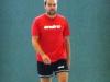 kreismeisterschaften-2012-stadt-osnabrueck-tischtennis-turnier-osc-herren-damen-2012-012