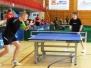 Kreisrangliste 2012 - Jugend & Schüler am 5.5.2012