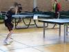 kreisrangliste-jugend-schueler-stadt-osnabrueck-tischtennis-2012-1-004