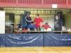 kreisrangliste-jugend-schueler-stadt-osnabrueck-tischtennis-2012-1-013