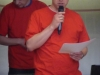 kreisrangliste-jugend-schueler-stadt-osnabrueck-tischtennis-2012-1-025