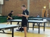 kreisrangliste-jugend-schueler-stadt-osnabrueck-tischtennis-2012-1-032