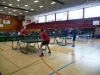 kreisrangliste-jugend-schueler-stadt-osnabrueck-tischtennis-2012-1-033