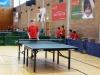 kreisrangliste-jugend-schueler-stadt-osnabrueck-tischtennis-2012-1-034