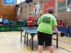 kreisrangliste-jugend-schueler-stadt-osnabrueck-tischtennis-2012-1-035