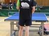 kreisrangliste-jugend-schueler-stadt-osnabrueck-tischtennis-2012-1-042