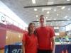 kreisrangliste-jugend-schueler-stadt-osnabrueck-tischtennis-2012-1-047