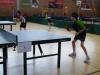 kreisrangliste-jugend-schueler-stadt-osnabrueck-tischtennis-2012-1-053