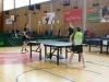 kreisrangliste-jugend-schueler-stadt-osnabrueck-tischtennis-2012-1-057