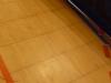 kreisrangliste-jugend-schueler-stadt-osnabrueck-tischtennis-2012-1-079