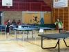 kreisrangliste-jugend-schueler-stadt-osnabrueck-tischtennis-2012-1-089