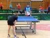 kreisrangliste-jugend-schueler-stadt-osnabrueck-tischtennis-2012-1-105