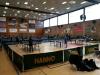 kreisrangliste-osnabrueck-stadt-2013-tischtennis-osc-jugend-schueler-004