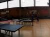 kreisrangliste-osnabrueck-stadt-2013-tischtennis-osc-jugend-schueler-008